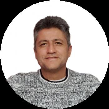 Carlos-Merchán-círculo